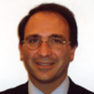 Robert Cherry, MD
