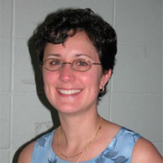 Lily Snyder, MD