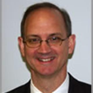 Joel McKinsey, MD