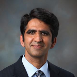 Nandlal Chainani, MD