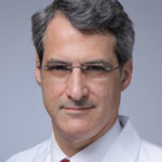 Victor Navarro, MD