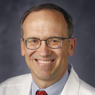 Scott Sailer, MD