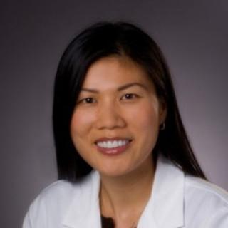 Kim Neisler, MD