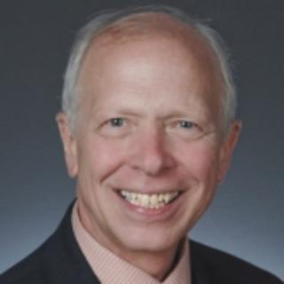 Alan Grosbach, MD