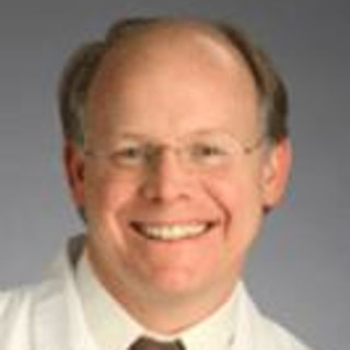 Wesley Roney, MD