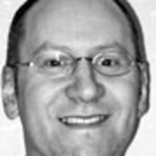 David Saltzman, MD