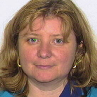 Deborah DeMott, MD