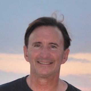 Robert Collins III, MD