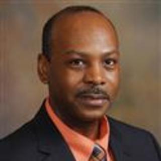 Emmanuel Osuji, MD
