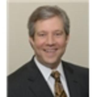 Charles Crane, MD