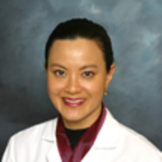 Lisa Kohorn, MD