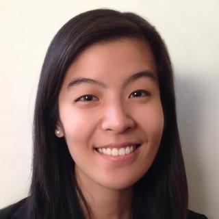 Yun Xue, MD
