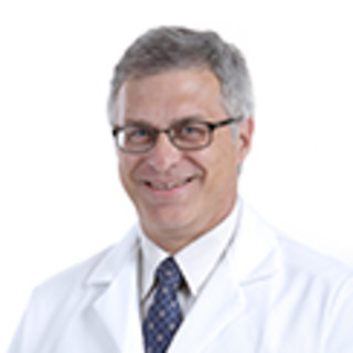 Gary Martzke, MD