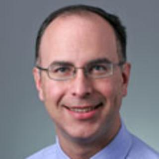 Benjamin Hamar, MD