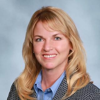 Anne (Penava) Petre, MD