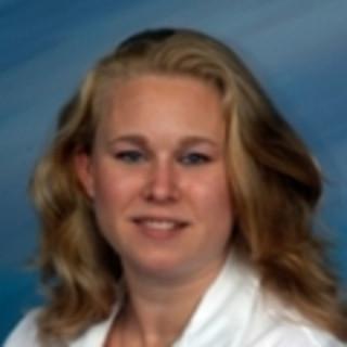 Janelle Henning, MD