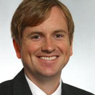 Zakary Hoffelt, MD