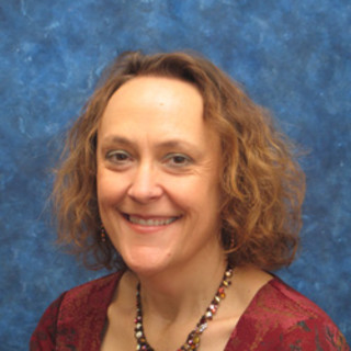 Janet Eatherton, MD