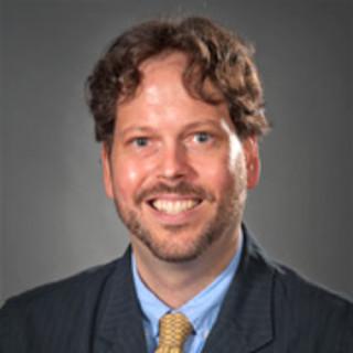 Jacob Goertz, MD