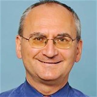 Leszek Karowiec, MD