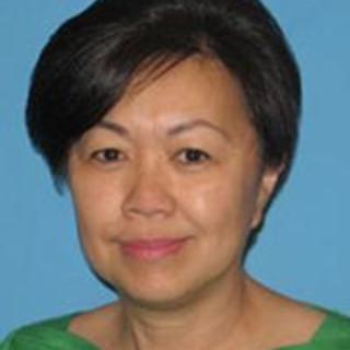 Antoinette Khowong, MD