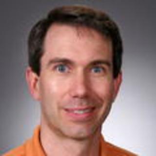 Christopher Recknor, MD