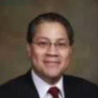 Carlos Leche, MD