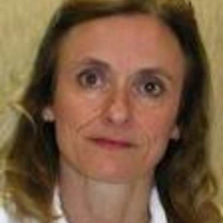 Janet Arno, MD