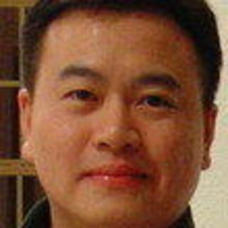 Mychael Luu, MD