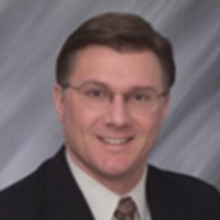 Michael Blaess, DO