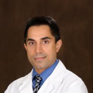 Ranjit Grewal, MD