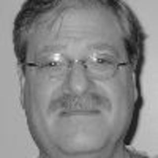 Andrew Leifer, MD