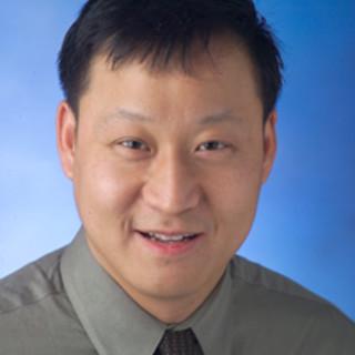 Joseph Leung, MD