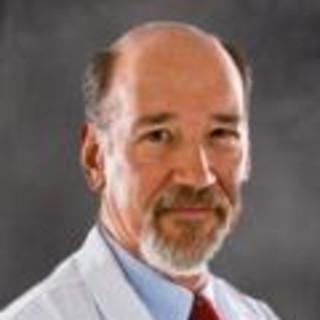 Irwin Labin, MD