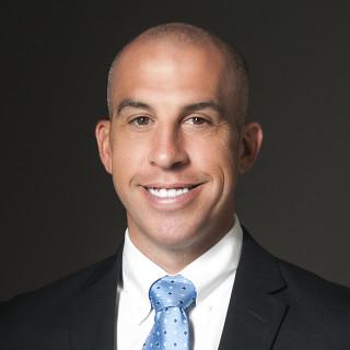 Jason B. Young, MD