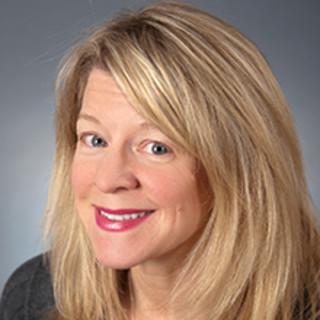 Susan Goobie, MD