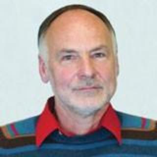 Robert Croswell, MD