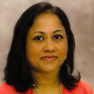 Dianne Dookhan, MD
