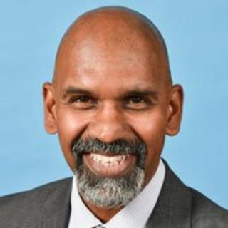 Lawrence Prabhakar, MD