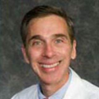 Craig Sklar, MD