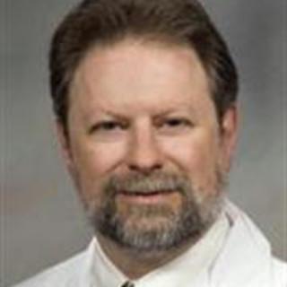 Timothy McCowan, MD