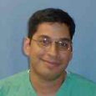 Samir Patel, MD