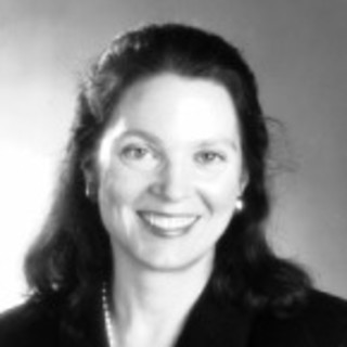 Mary Dion, MD