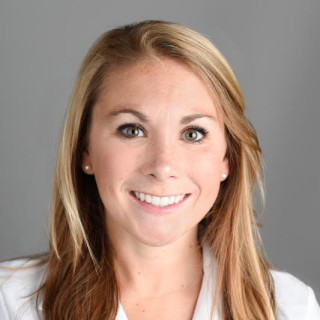 Kaylee Smith, MD