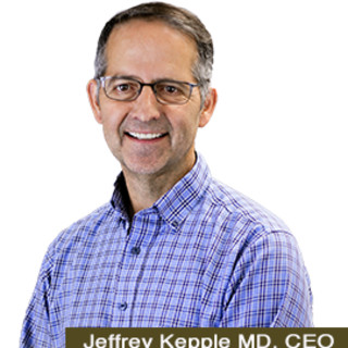 Jeffrey Kepple, MD