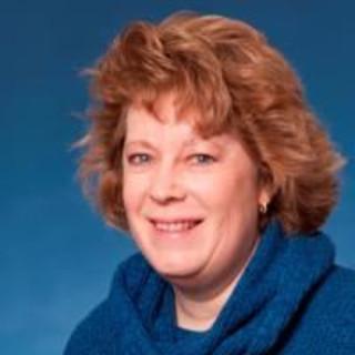 Kathryn Love-Osborne, MD