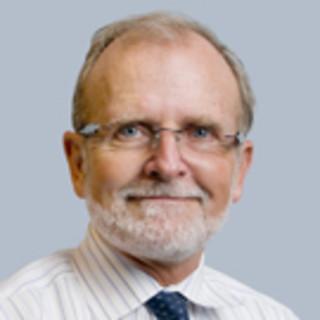 William Brugge, MD