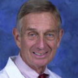 Robert Petersen, MD