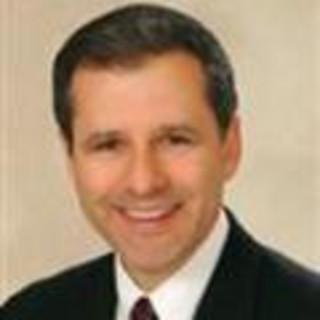 Michael Caplan, MD