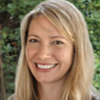 Emilie Stickley, MD
